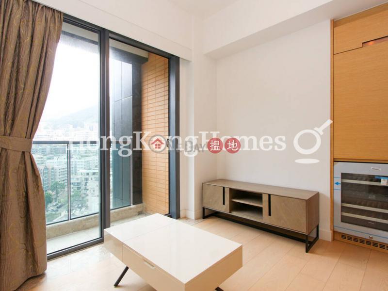 梅馨街8號一房單位出租|灣仔區梅馨街8號(8 Mui Hing Street)出租樓盤 (Proway-LID166467R)