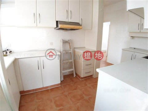 Efficient 3 bedroom with parking | Rental|House A1 Stanley Knoll(House A1 Stanley Knoll)Rental Listings (OKAY-R36603)_0
