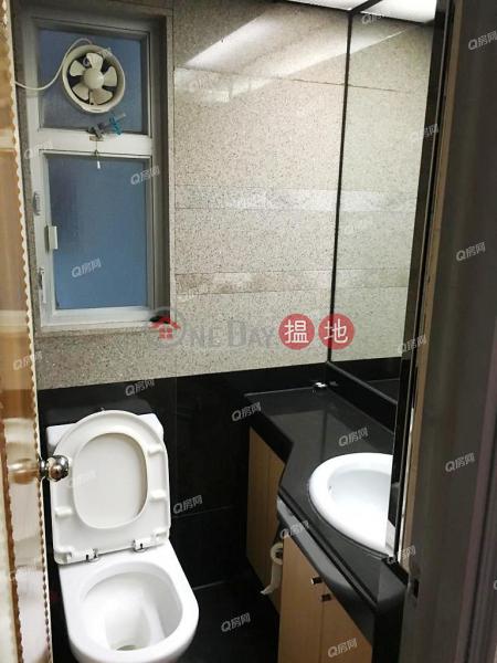 上車首選,實用兩房,鄰近地鐵《新都城 1期 1座租盤》|1運亨路 | 西貢|香港|出租-HK$ 16,000/ 月