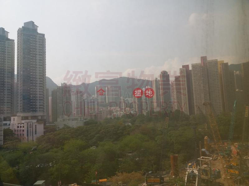 Midas Plaza 1 Tai Yau Street | Wong Tai Sin District, Hong Kong, Rental | HK$ 27,000/ month