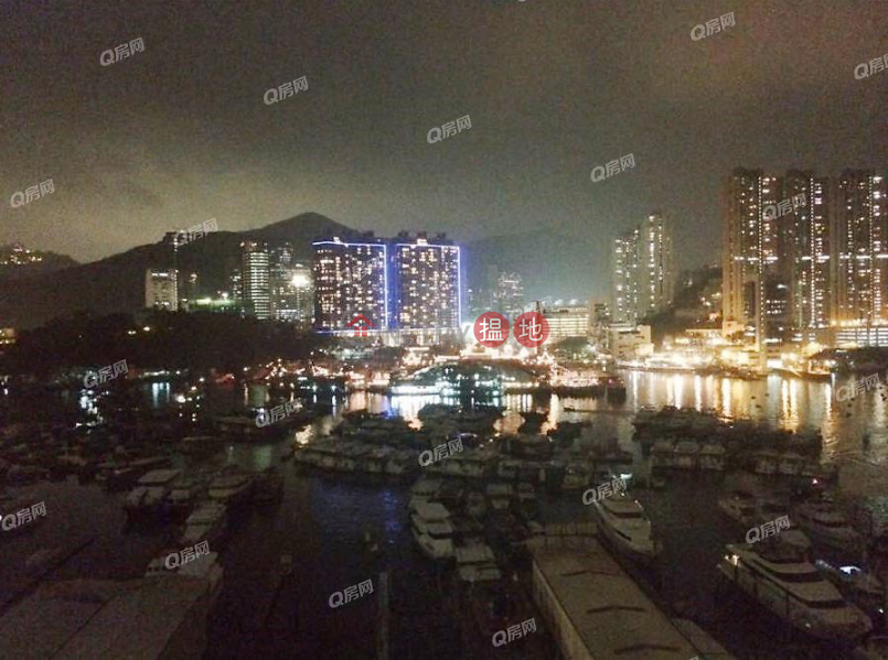 HK$ 48,000/ 月|南灣南區-無敵海景,交通方便,市場罕有,名牌發展商,環境優美《南灣租盤》