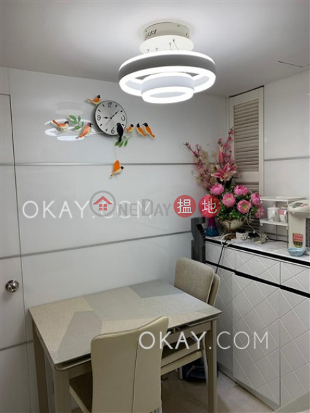 Intimate 2 bedroom in Causeway Bay | For Sale, 22-36 Paterson Street | Wan Chai District, Hong Kong Sales | HK$ 8.2M