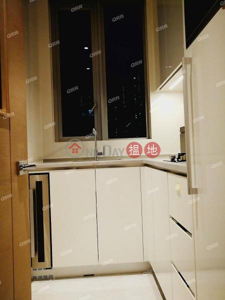 香港搵樓|租樓|二手盤|買樓| 搵地 | 住宅出租樓盤交通方便,開揚遠景《Island Residence租盤》