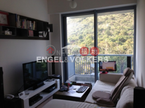 2 Bedroom Flat for Sale in Ap Lei Chau|Southern DistrictLarvotto(Larvotto)Sales Listings (EVHK22839)_0