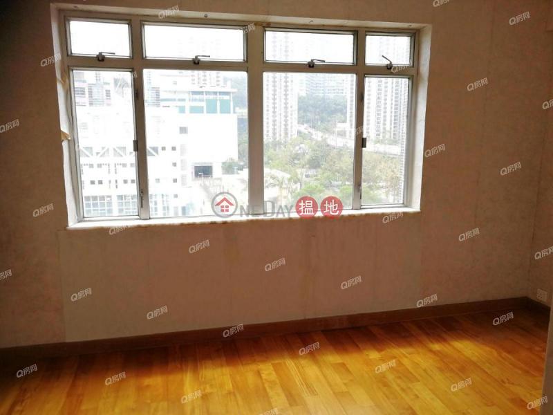 逸星閣 (5座)-中層 住宅出售樓盤-HK$ 1,020萬