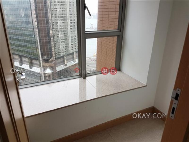 3房2廁,極高層,星級會所,可養寵物《Diva出售單位》|Diva(Diva)出售樓盤 (OKAY-S291296)