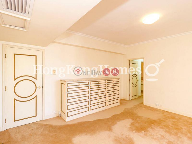 HK$ 128,000/ 月地利根德閣-中區-地利根德閣4房豪宅單位出租