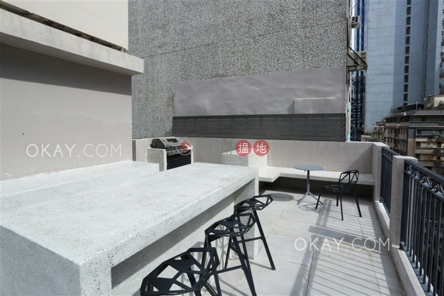 61-63 Hollywood Road High Residential, Rental Listings HK$ 63,000/ month