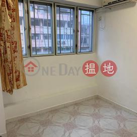 土瓜灣馬頭涌道洋樓(有平地電梯)|51 Ma Tau Chung Road(51 Ma Tau Chung Road)Rental Listings (63520-5242320033)_0