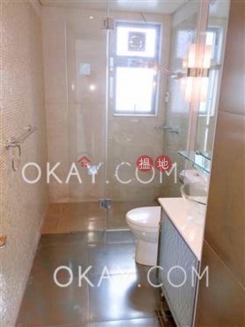 3房2廁,實用率高,極高層,星級會所《貝沙灣1期出售單位》|貝沙灣1期(Phase 1 Residence Bel-Air)出售樓盤 (OKAY-S111206)_0