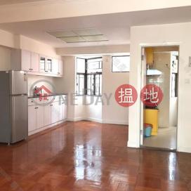 嘉富大廈|西區嘉富大廈(Ka Fu Building)出售樓盤 (01b0068049)_0