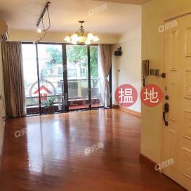 Bellevue Heights | 3 bedroom Low Floor Flat for Rent|Bellevue Heights(Bellevue Heights)Rental Listings (XGJLCQ005500012)_0