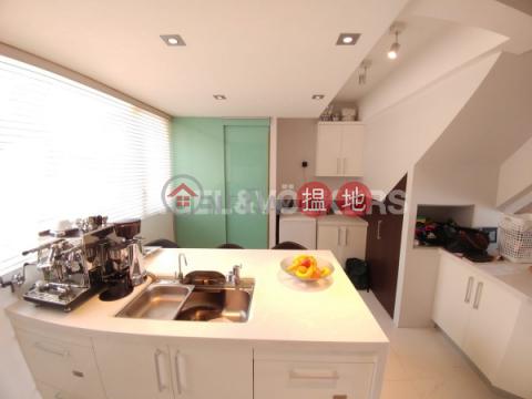 西貢三房兩廳筍盤出售 住宅單位 樂居(Hillock)出售樓盤 (EVHK43517)_0