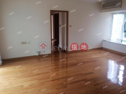 University Heights | 3 bedroom Low Floor Flat for Rent|University Heights(University Heights)Rental Listings (QFANG-R94385)_0