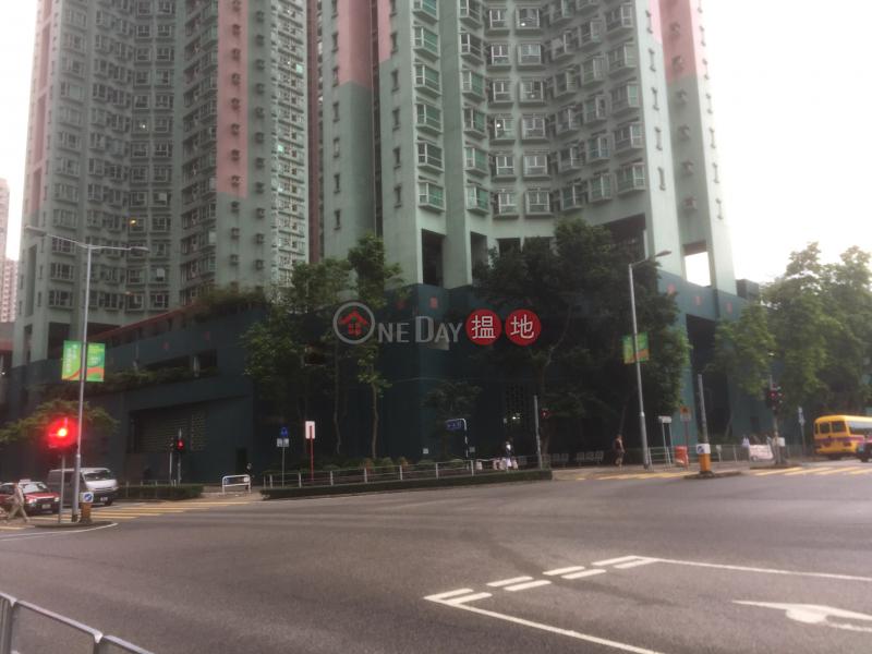 Block 1 The Pinnacle (Block 1 The Pinnacle) Tseung Kwan O|搵地(OneDay)(2)
