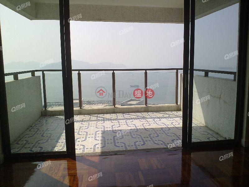 Block 45-48 Baguio Villa | 4 bedroom High Floor Flat for Sale | Block 45-48 Baguio Villa 碧瑤灣45-48座 Sales Listings