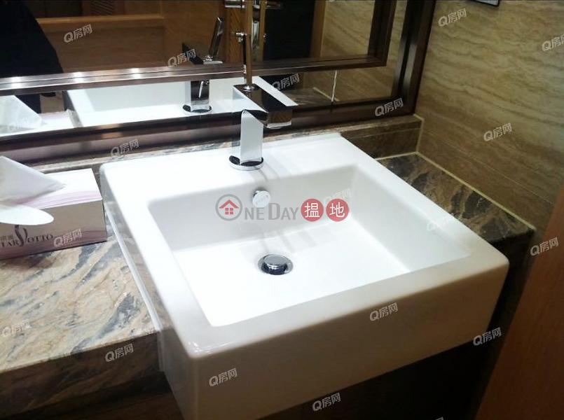 Larvotto | 3 bedroom Low Floor Flat for Rent 8 Ap Lei Chau Praya Road | Southern District Hong Kong Rental, HK$ 48,000/ month