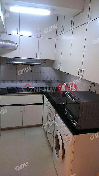 Block 1 Well On Garden | 3 bedroom Low Floor Flat for Sale | Block 1 Well On Garden 慧安園 1座 Sales Listings