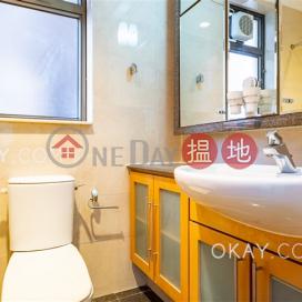 Tasteful 3 bedroom in Western District | Rental