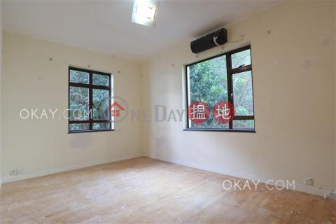 Efficient 3 bedroom with sea views, balcony | Rental|South Bay Villas Block A(South Bay Villas Block A)Rental Listings (OKAY-R38009)_0