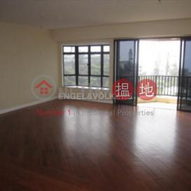 3 Bedroom Family Flat for Sale in Repulse Bay|Grand Garden(Grand Garden)Sales Listings (EVHK42190)_3