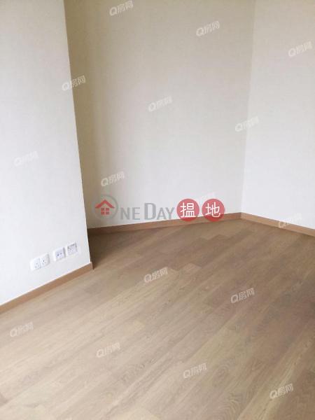 Grand Austin Tower 3A   3 bedroom High Floor Flat for Sale 9 Austin Road West   Yau Tsim Mong, Hong Kong   Sales   HK$ 41.8M