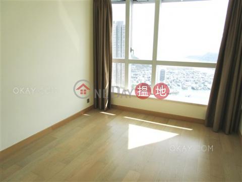 3房3廁,極高層,星級會所,露台《深灣 3座出售單位》|深灣 3座(Marinella Tower 3)出售樓盤 (OKAY-S92742)_0