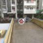 Phase 2 Cherry Mansions (Phase 2 Cherry Mansions) Whampoa Garden|搵地(OneDay)(2)