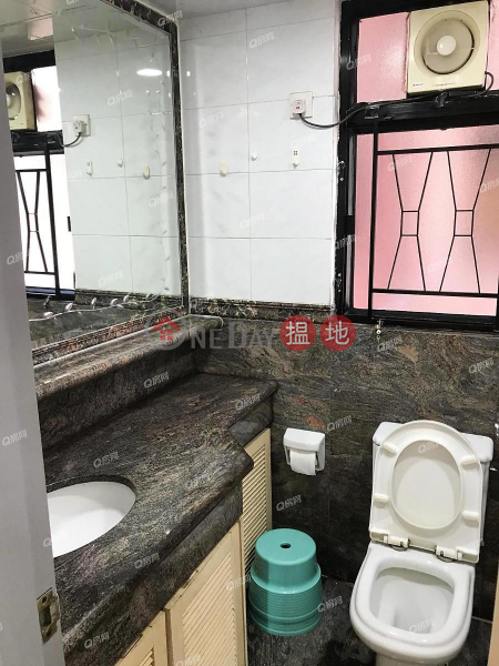 San Po Kong Plaza Block 1 | 2 bedroom High Floor Flat for Sale | San Po Kong Plaza Block 1 新蒲崗廣場1座 Sales Listings