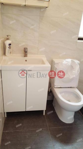 HK$ 6.5M Sun On Building | Western District, Sun On Building | 2 bedroom High Floor Flat for Sale