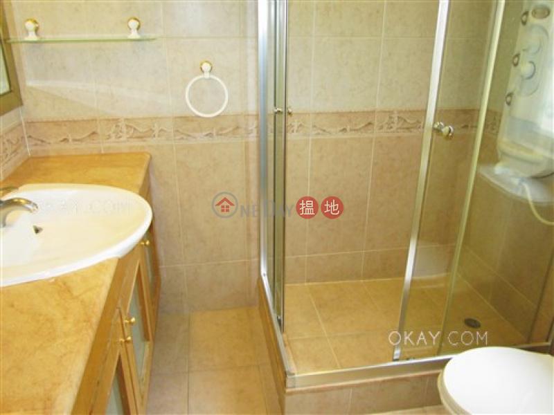 香港搵樓|租樓|二手盤|買樓| 搵地 | 住宅|出租樓盤-3房2廁,實用率高,極高層,星級會所《聯邦花園出租單位》