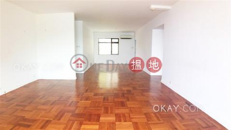 Efficient 3 bedroom with sea views, balcony | Rental|Repulse Bay Apartments(Repulse Bay Apartments)Rental Listings (OKAY-R18821)_0