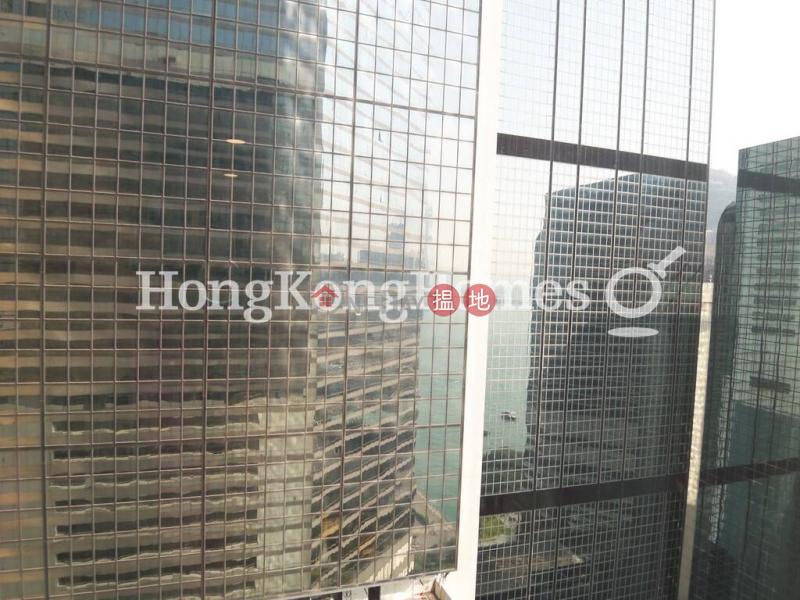 會展中心會景閣-未知住宅-出租樓盤-HK$ 22,500/ 月