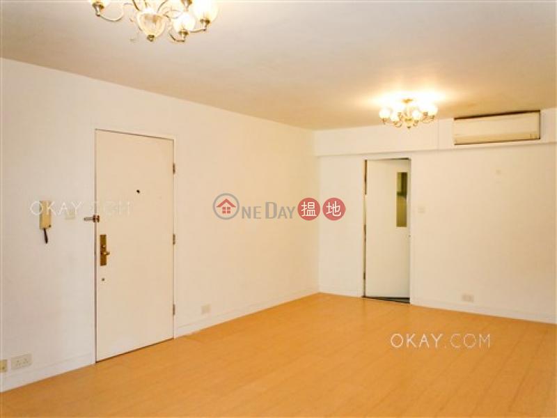 Nicely kept 3 bedroom in North Point Hill | Rental | Pacific Palisades 寶馬山花園 Rental Listings
