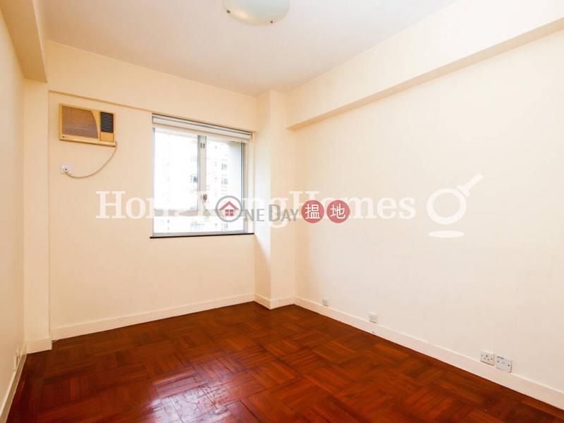 明珠台未知-住宅|出售樓盤HK$ 4,800萬