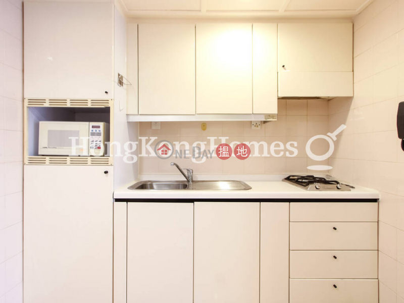 Convention Plaza Apartments, Unknown | Residential | Rental Listings, HK$ 23,800/ month