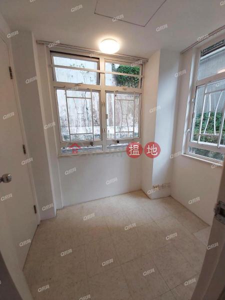 Fair Wind Manor   3 bedroom Low Floor Flat for Rent 6A-6B Seymour Road   Western District Hong Kong Rental   HK$ 35,000/ month