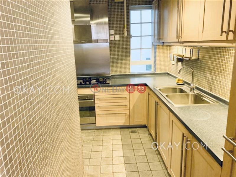 Kam Fai Mansion   Low Residential   Sales Listings   HK$ 17.5M