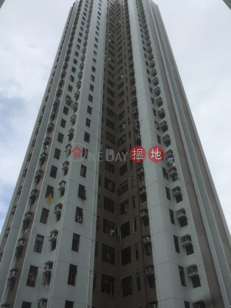 綠楊新邨 B座 (Block B Luk Yeung Sun Chuen) 荃灣東|搵地(OneDay)(2)