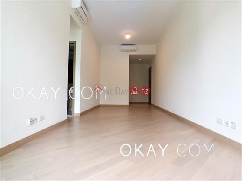 香港搵樓|租樓|二手盤|買樓| 搵地 | 住宅-出租樓盤|3房2廁,星級會所,露台《逸瓏園5座出租單位》