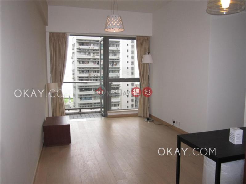 SOHO 189 Low Residential, Rental Listings | HK$ 39,000/ month