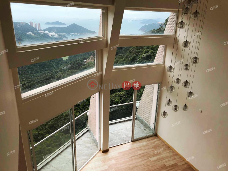 HK$ 308M Bayview | Wan Chai District Bayview | 3 bedroom House Flat for Sale