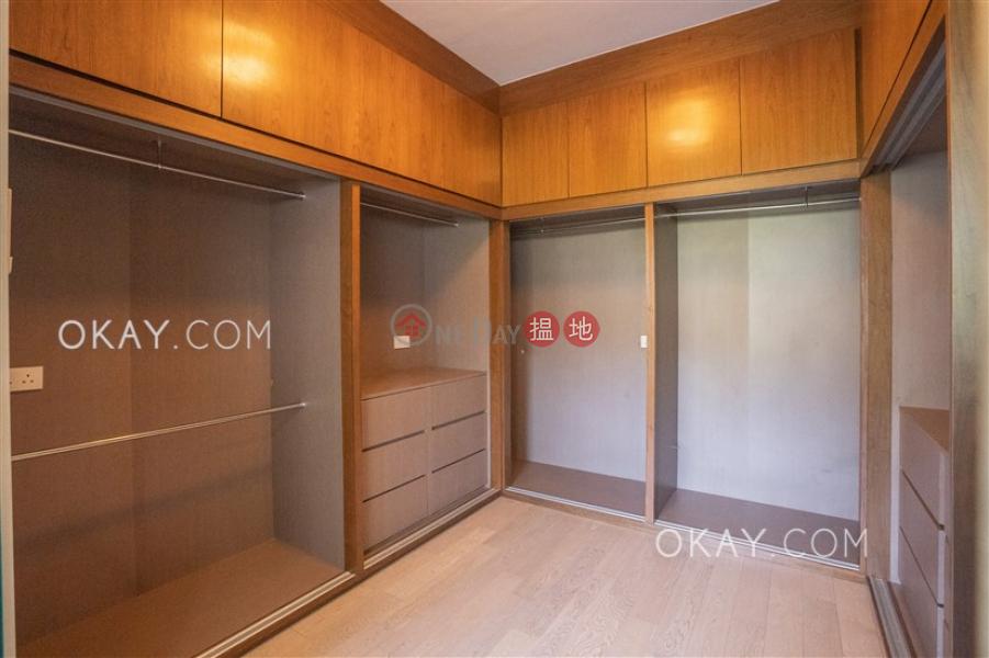 Springfield Gardens Unknown Residential | Rental Listings HK$ 150,000/ month