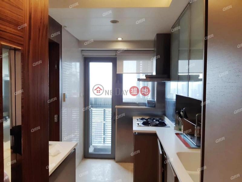 上林-高層住宅-出租樓盤HK$ 55,000/ 月