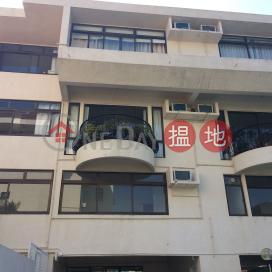 Block C10-C12 Stanley Knoll,Stanley, Hong Kong Island
