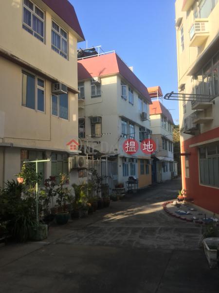 發利街物業 (Property on Fat Lee Street) 坪洲 搵地(OneDay)(2)