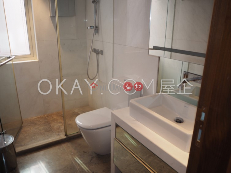 Chester Court Low | Residential | Rental Listings | HK$ 48,000/ month