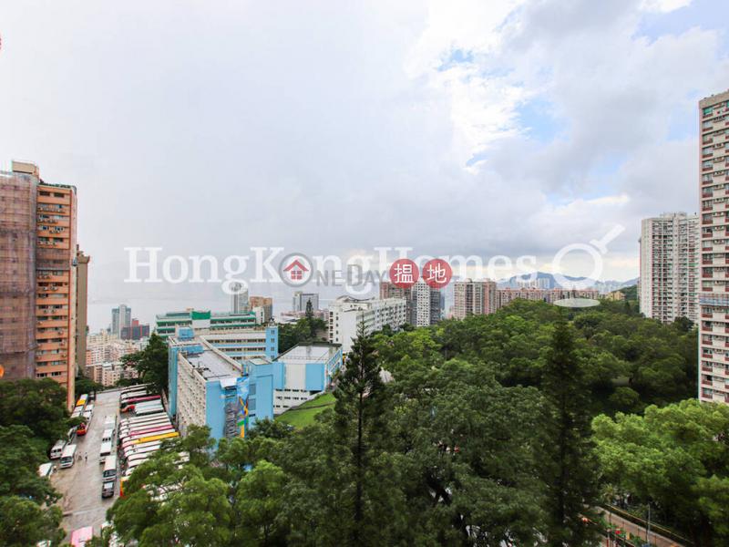 香港搵樓 租樓 二手盤 買樓  搵地   住宅 出租樓盤豐林閣三房兩廳單位出租