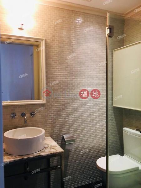 星域軒|高層住宅出售樓盤|HK$ 5,400萬