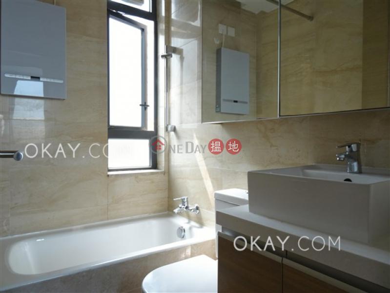 香港搵樓|租樓|二手盤|買樓| 搵地 | 住宅|出租樓盤|3房2廁,極高層,海景,露台《吉席街18號出租單位》